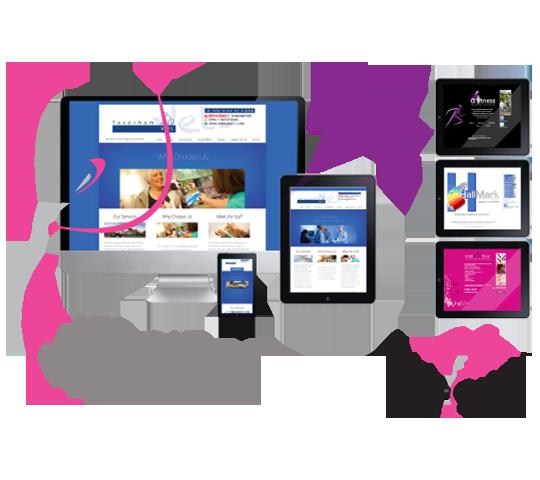 website design east sussex