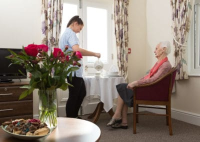 Care-home-marketing-6511