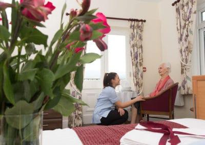 Care-home-marketing-6539