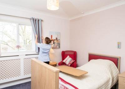 Care-home-marketing-6945